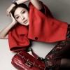 Yang Jing Hua